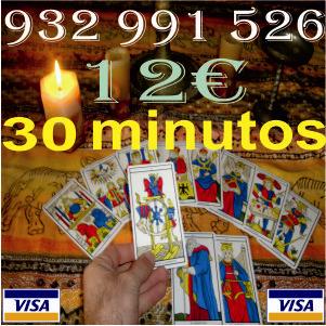 Psiquica Espiritual por solo 12 euros - Alicante