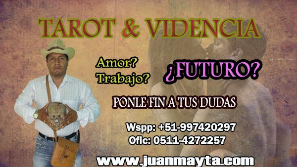RETORNO DE PAREJAS EN SOLO 72 HORAS, CONSULTA GRATIS AHORA!!