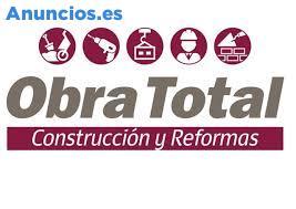 Reformas Y Obras Baratas