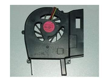 Reparación y Venta de ventiladores para portátiles marca