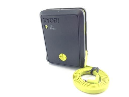 Ryobi Rpw Producto Sin Sintomas De Uso