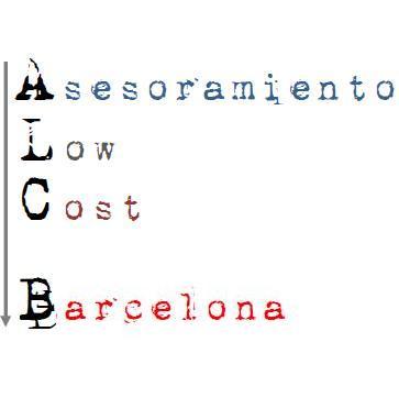 SERVICIOS DE CONTABILIDAD Y FISCALIDAD - Barcelona
