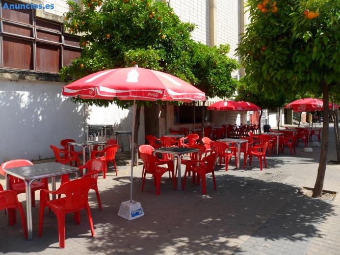 Se Vende Bar PacíFico Parque Figueroa Cordoba €