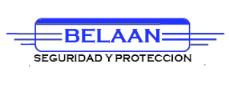 Se busca comercial para empresa de Vigilancia y Protección