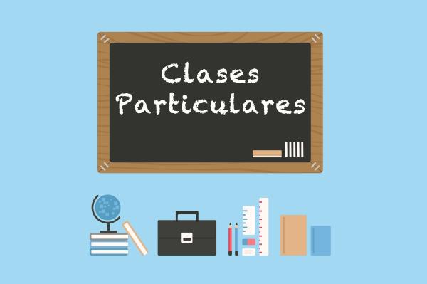 Se dan clases particulares a niños y adultos - Pontevedra