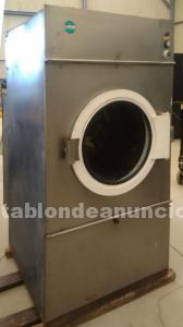 Secadora industrial 39,5kg
