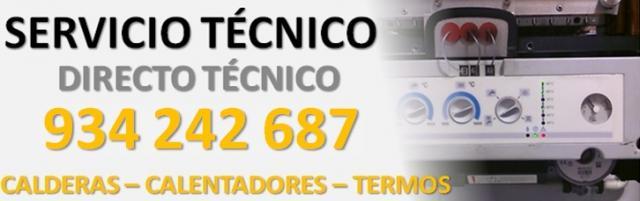 Servicio Técnico Airsol Sant Cugat del Vallès Tlf.