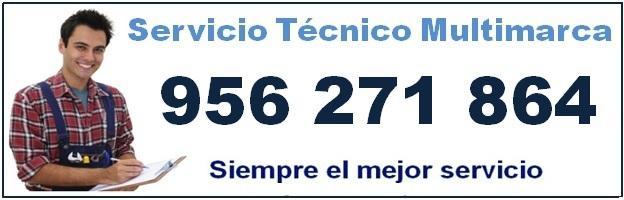 Servicio Técnico Lamborghini Cadiz Telf.