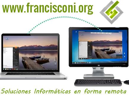 Servicio Técnico PC - Reparación de PC Online -