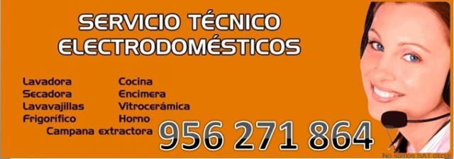 Servicio Técnico Siemens Cadiz Telf.