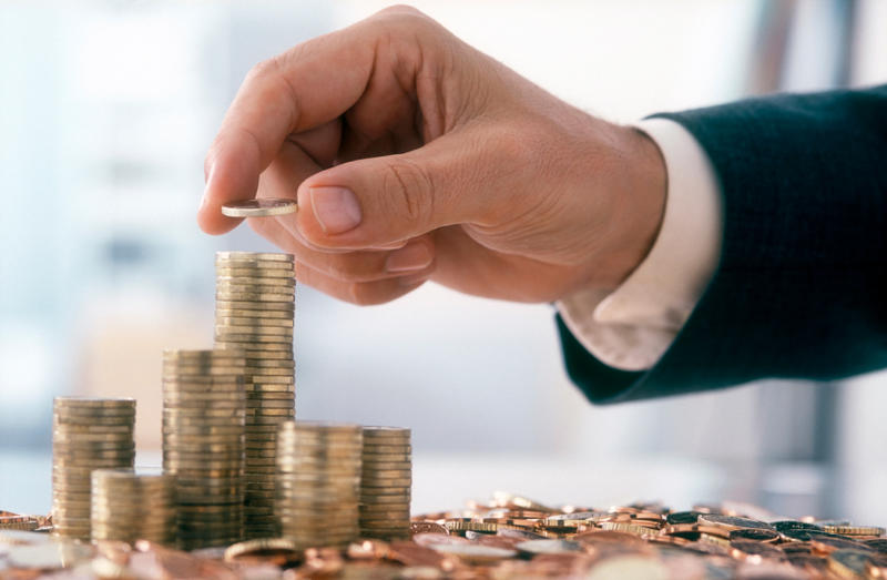 Somos un grupo de inversores - Valladolid
