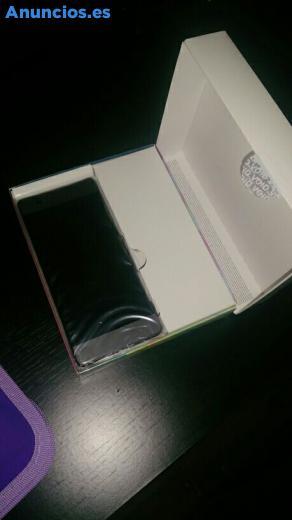 Sony Xperia XA Nuevo