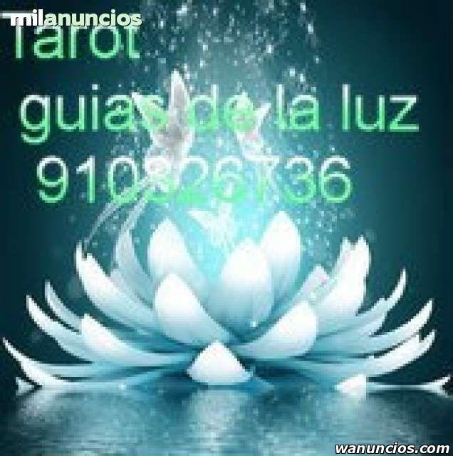 TAROT SIN GABINETE 34 MINUTOS 10 EUROS - Castellón