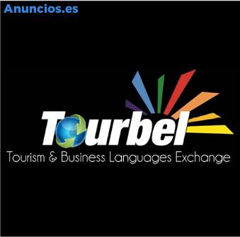 TRADUCCIONES DE TEXTOS (JURADAS Y NORMALES)