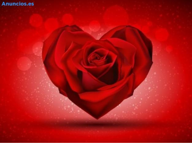 Tarot Del Amor, Sí O No,Videncia Sobre El Amor
