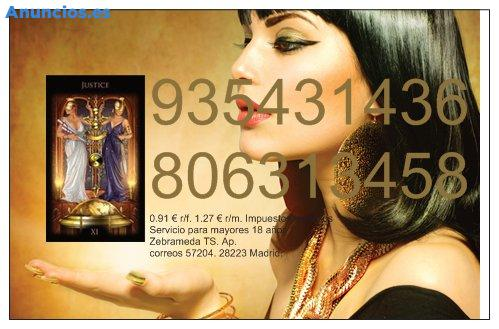 Tarot Horus Com 0. 91 Centimo Minuto