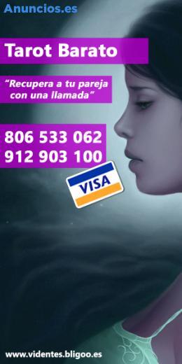 Tarot Pagando Con Visa Pago Con Tarjeta Y 806