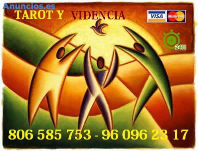 Tarot TelefóNico Barato Y Bueno