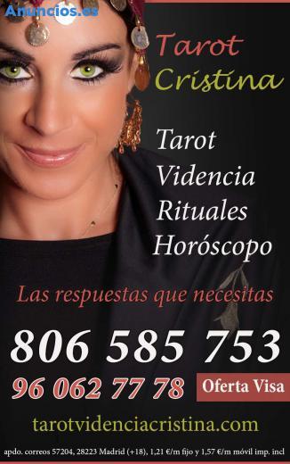 Tarot TelefóNico De Calidad Recomendado