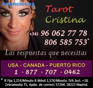 Tarot TelefóNico Visa Y USA/Canadá Tarot Toll Free Visa
