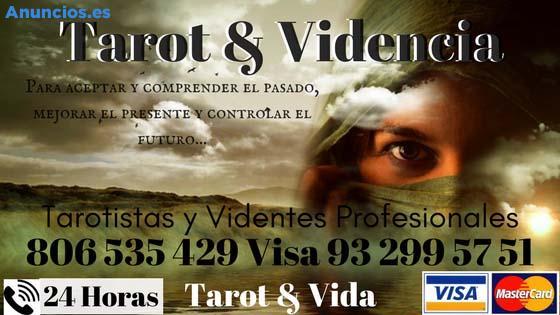Tarot Y Videncia De Gloria, Vidente Y GuíA Espiritual.