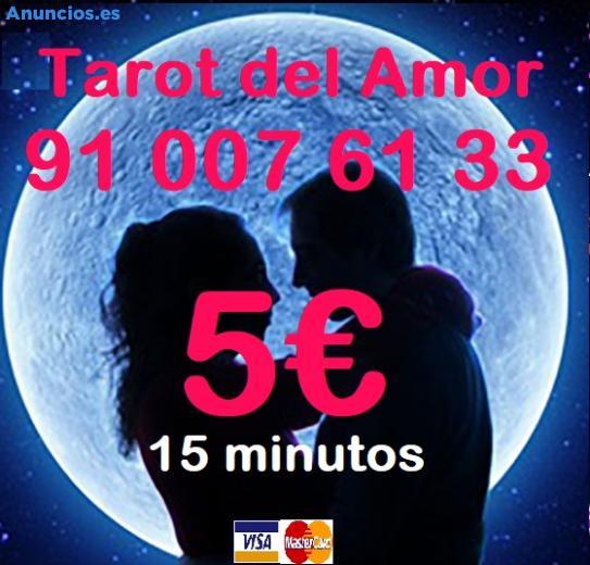 Tarot Y Videncia Las 24 Horas Directo Desde Mi Fijo