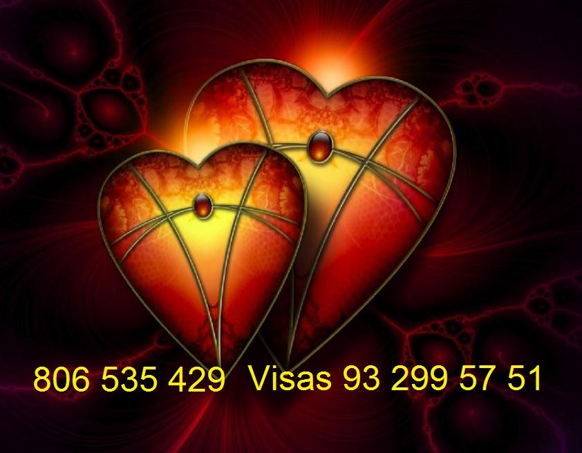 Tarot del amor, magia ritual, Amarres y hechizos  para