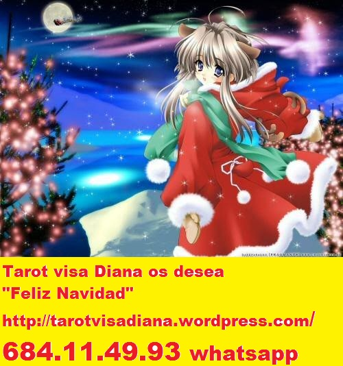 Tarot visa,videncia de nacimiento,respuestas