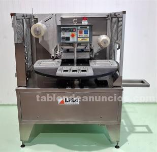 Termoselladora ilpra fp automatica
