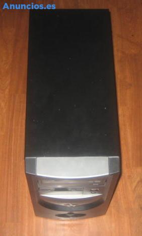 Torre Aopen Pentium IV