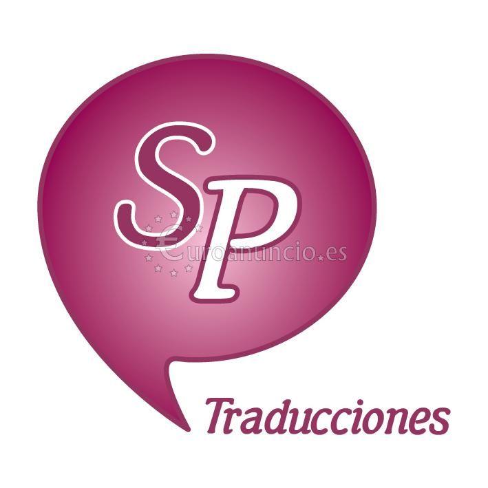 Traducciones Profesionales de Español a Italiano y