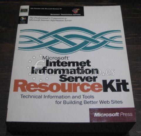 Varios paquetes de software originales