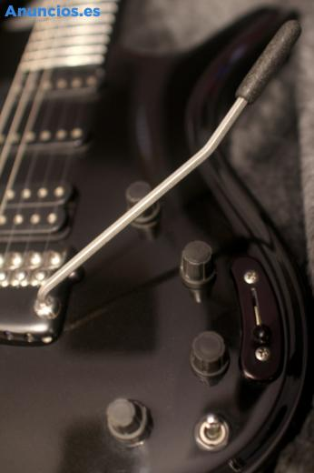 Vendo O Cambio Instrumentos Musicales