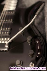 Vendo o cambio varios instrumentos musicales