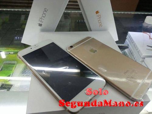 Venta: Apple iPhone 6S /Samsung Galaxy