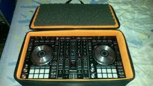 Venta Pioneer DDJ-SX2 controlador de DJ por sólo 600 euros