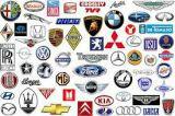 Venta de tienda online de repuestos de coches