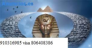 Vidente Con Ofertas, En Visa Videntes Accesibles
