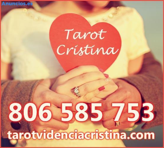 Vidente Tarotista Certera Y Precisa TeléFono Visa 806