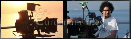 Video Profesional - Servicios Audiovisuales - Filmmaker