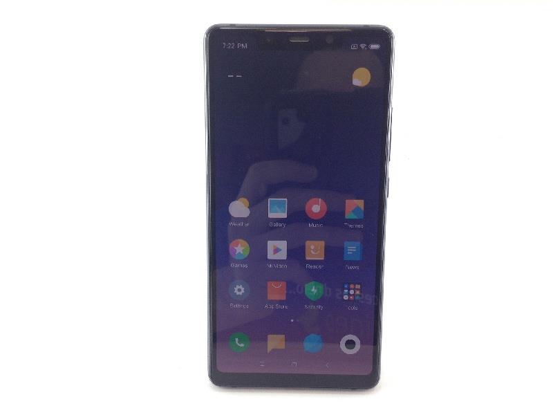 Xiaomi Mi 8 Se 4Gb 64Gb