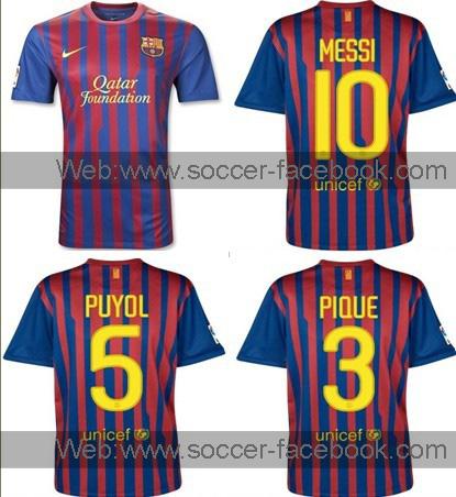 camisas al por mayor de fútbol de la temporada  -