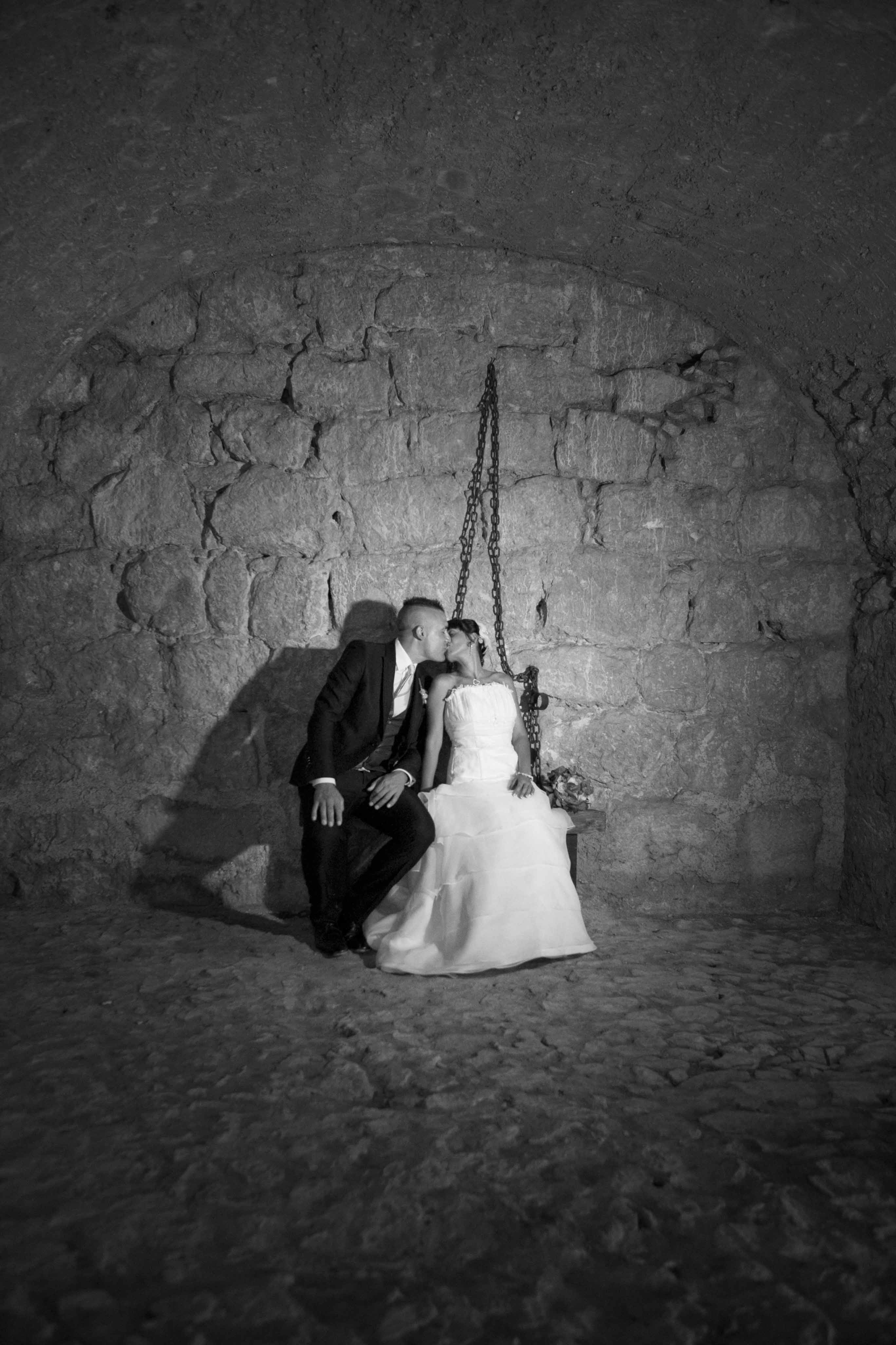 fotografo y video de boda en madrid,toledo. - Madrid