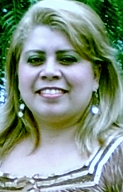 recepcionista telefonista secretaria - Las Palmas