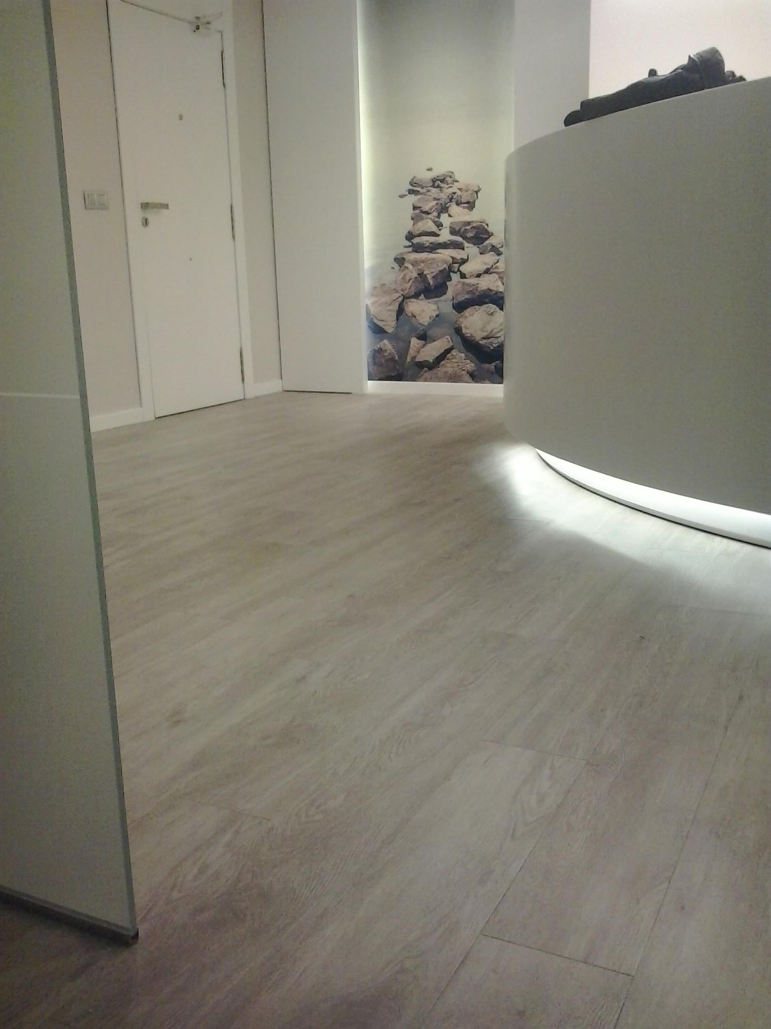 suelos de parquet precios guillotina tarima y suelo laminado wolfcraft lc300 posot