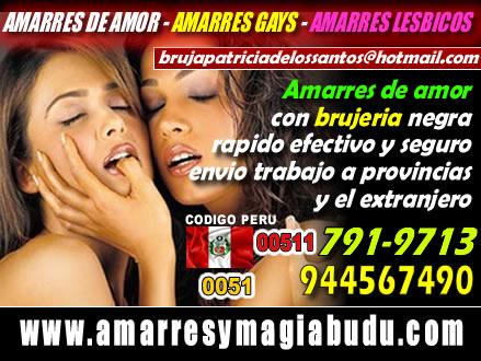 tu felicidad y el amor estara siempre en tu vida - Madrid
