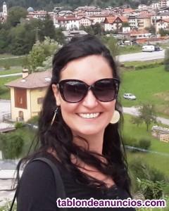 Aprende italiano con clases particulares online
