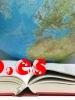 Clases de alemán, inglés e italiano Madrid
