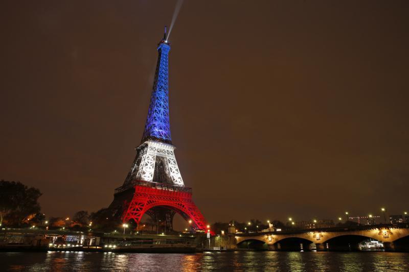 Clases de francés por Skype con profesora nativa