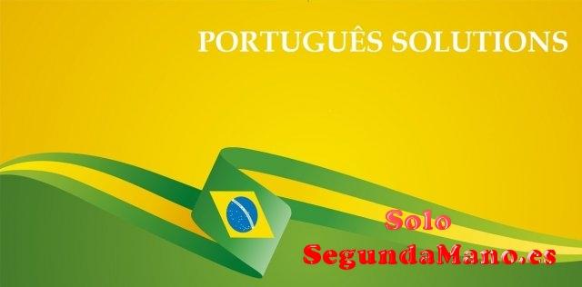 Clases portugués